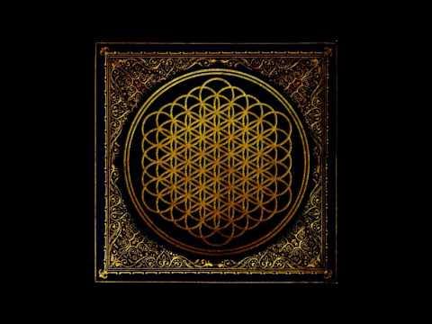 Bring Me The Horizon - Sempiternal (Full album stream vinyl rip)