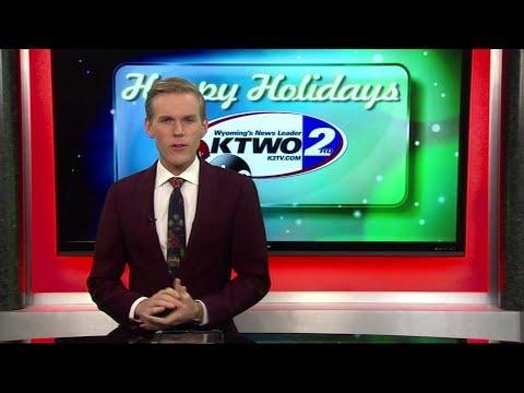 December 24th K2 News At 5pm