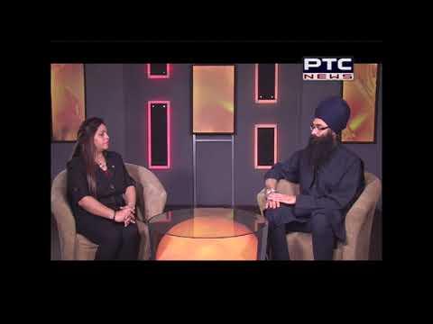 Headline Canada | Balpreet Singh - Legal Counsel WSO