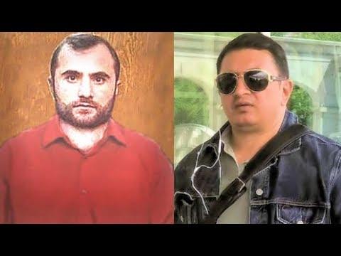 В Баку убили