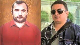 В Баку убили друга Лоту Гули