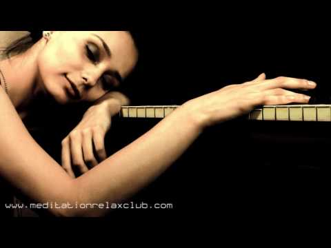3 HOURS Relaxing Classical Music | Cello Suite Classical Relaxation Ambient