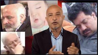 shafie ayar حمله بر بزرگترین شفاخانه افغانستان