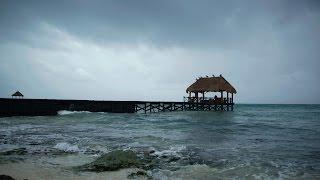 Самостоятельное путешествие в Мексику. Часть 2 / Wild trip: Mexico. Episode 2(Фильм