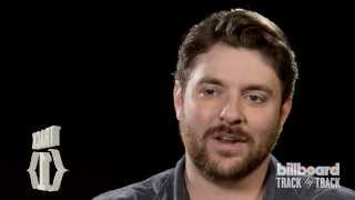 chris young am track by track billboard interview