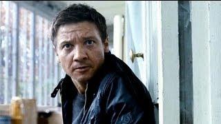 Das Bourne-Vermächtnis - Trailer (Deutsch) HD