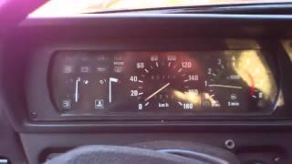 Škoda 125l-Po koupi