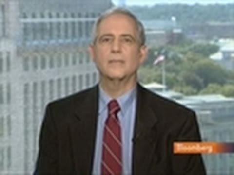 Markstein Says Housing Recovery Depends on Jobs Growth: Video