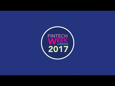 Brexit: Where are we now from a Financial Services & Fintech Perspective
