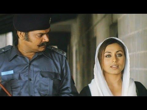 Aazadi Har Insaan Ka Paidaishi Haq Hai - Scene - Veer-Zaara