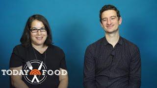 Good IntFast - 16:8 Intermittent Fasting Timer Alternatives