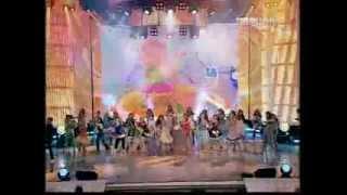 JESC  Гимн Детского Евровидения Украина 2012(, 2012-12-08T22:32:06.000Z)