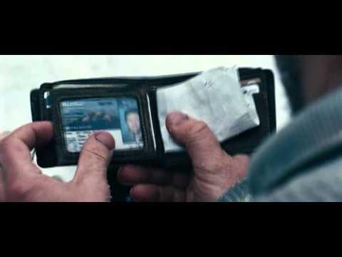 Схватка The Grey (2012) конец фильма + момент после титров