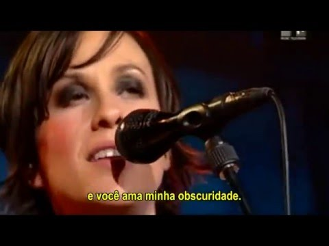 Everything - Alanis Morissette - tradução - legendado