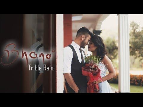 BHANAI - Tribal Rain | Nepali Wedding | SDM