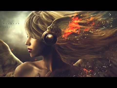 Epic musique RENAISSANCE dip