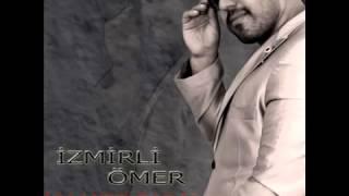 İzmirli Ömer - Makedonya (ROMAN HAVASI)