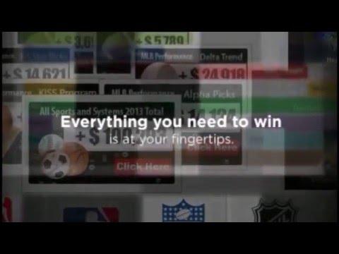 Best betting online