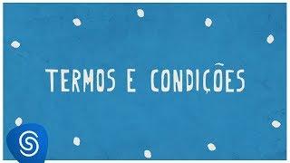 Baixar Erasmo Carlos - Termos e Condições (Clipe Oficial)