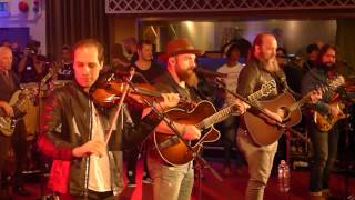 """Remedy"" Zac Brown Band"