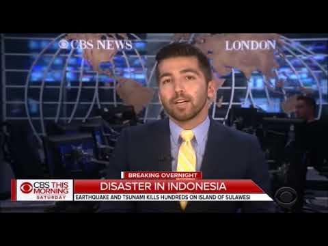 157 TERRIFYING UNSEEN VIDEO OF INDONESIA 7 5 EARTHQUAKE AND TSUNAMI 2018!   YouTube