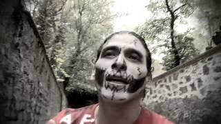 La Revelación de Billy El Malo - Lucha Libre AAA - 2013