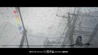 【MAYU】 夕立のりぼん 【オリジナルPV】