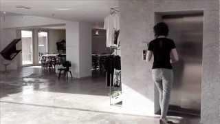 Hotel Supervisor - Gestione accessi (Trattamento Exclusive)
