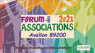 Forum des Associations Avallon (89) - 8