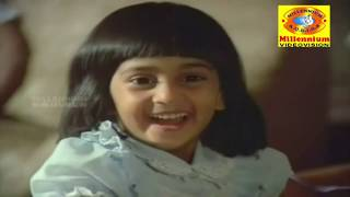 K J Yesudas Hits VOL 17 Malayalam Non Stop Movie Songs K J Yesudas