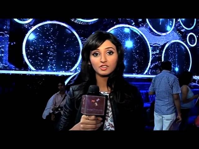 Jhalak Dikhhla Jaa 7 launch - Shakti Mohan talks about dance forte