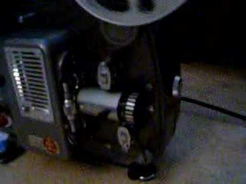 Beaulieu el 708 funnydog tv for Mp30 projector