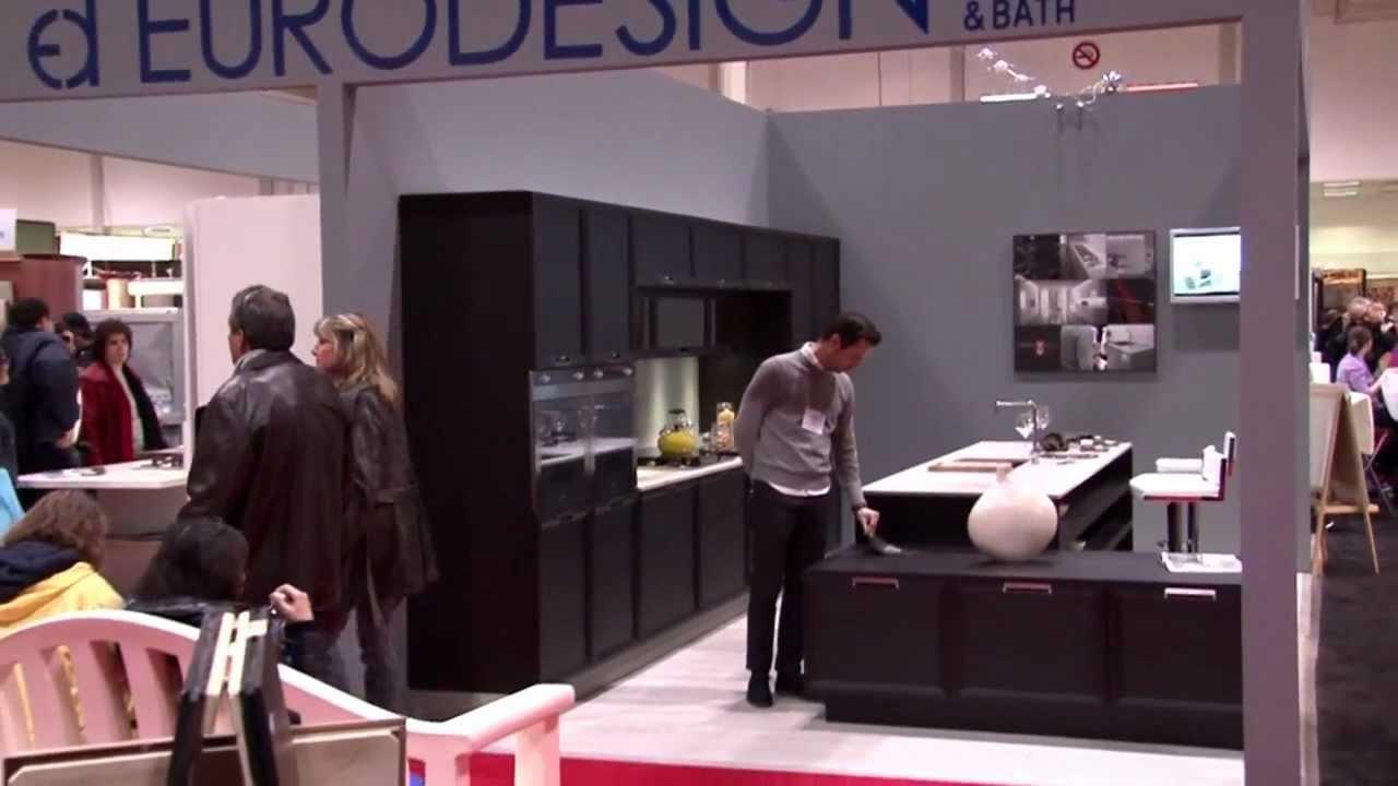 Euro Design Homes Nabelea Com
