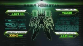 super robot wars og the inspector op 2 shooting star lovers
