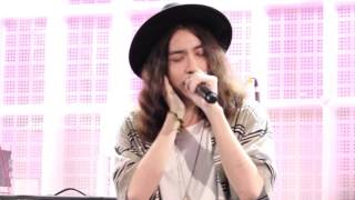 050360 SIN at Melody Of Life 10 CTW - เธอเปลี่ยนไปแล้ว (sample)