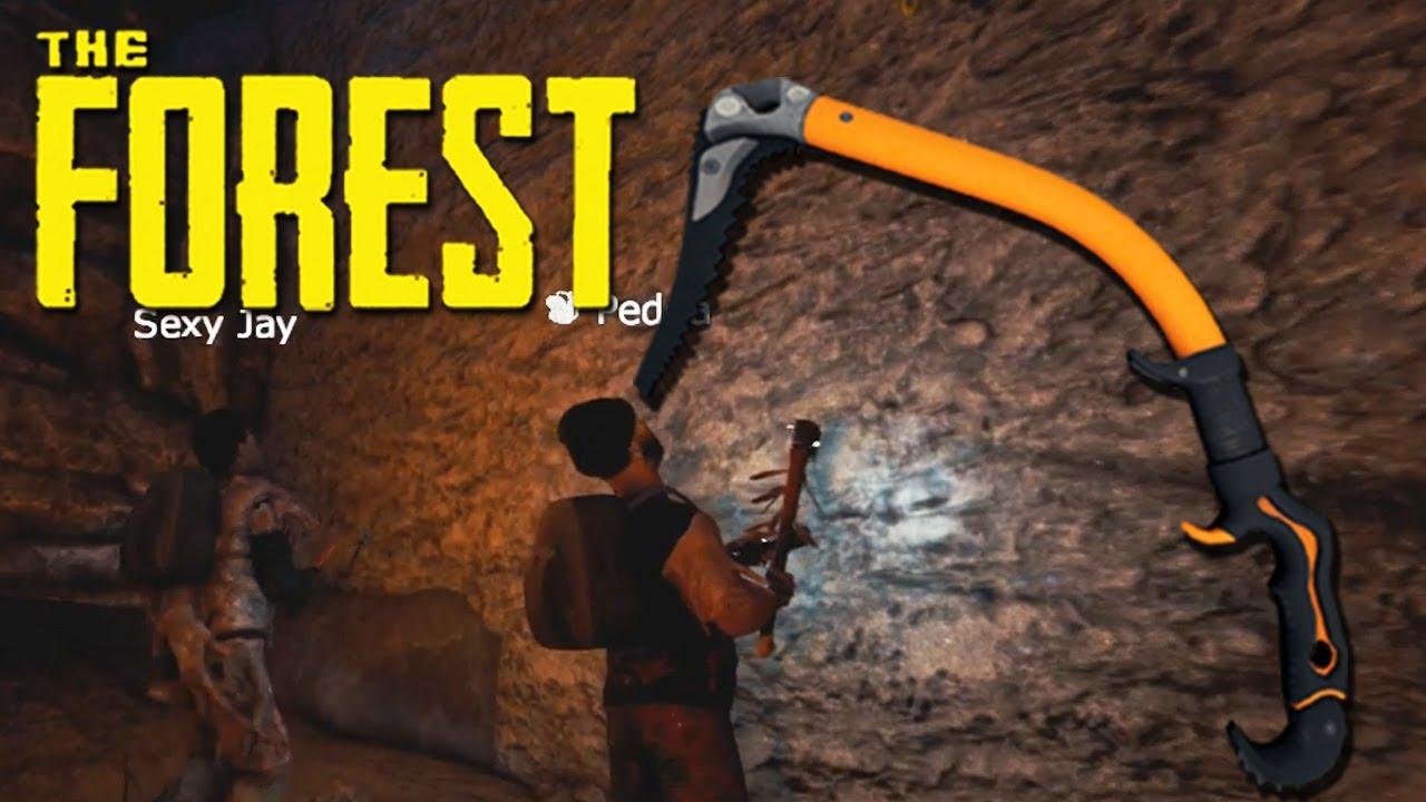 Kletterausrüstung The Forest : Forest adventures kletterwald wetter hochseilgarten auf dem