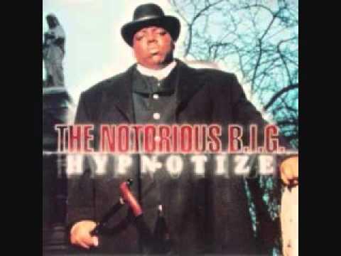 The Notorious B.I.G.:Hypnotize Lyrics   LyricWiki   FANDOM ...