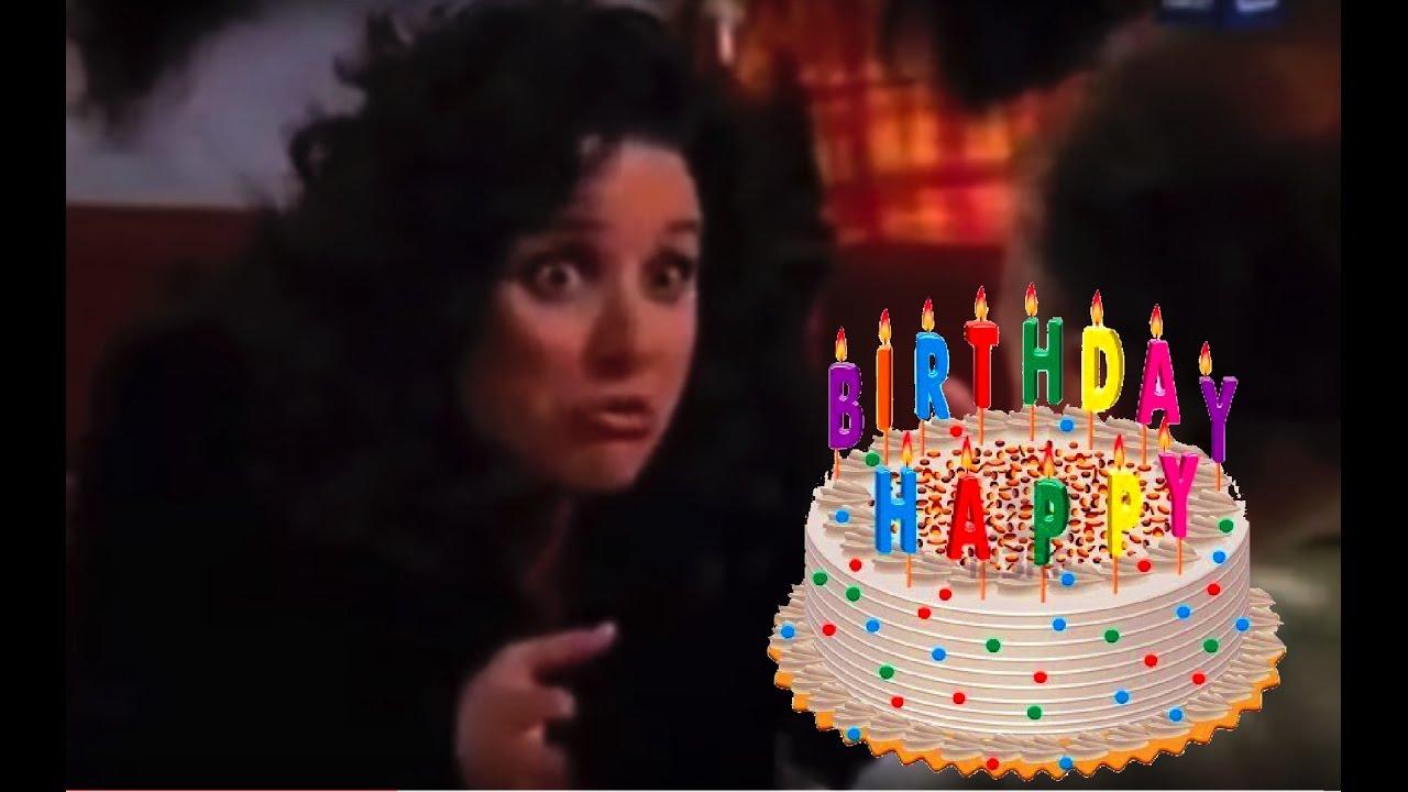Funny Birthday Cake Memes