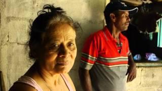 Casa Llanta Teaser by Debbie Formoso