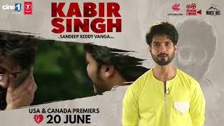 kabir-singh---an-emotional-journey