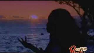 -Take My Breath Away- - Bridgez ( RawTiD TV)
