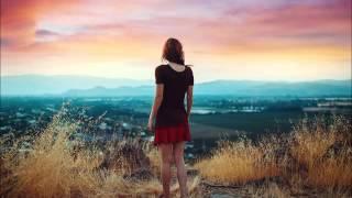 Fort Minor -Where d You Go (Maestro Harrell Remix)