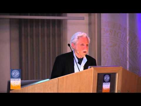 Die Geschichte und Zukunft der Pille: Von Innsbruck über Mexiko zum Vatikan