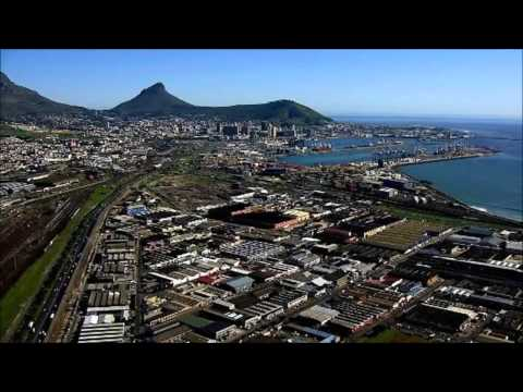Western Cape   South Africa   World Travel Studio