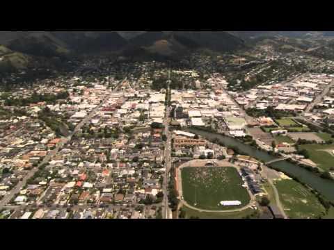 Nelson & Marlborough |Namaste New Zealand