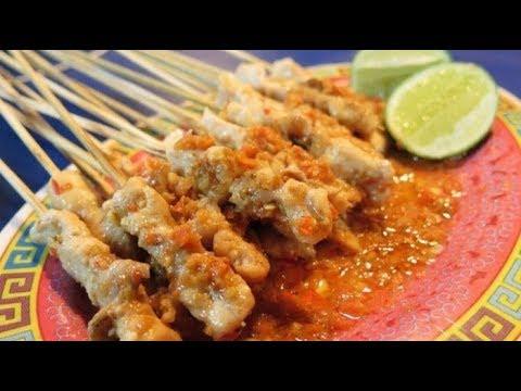 8 Makanan Dan Minuman Kekinian Yang Sedang Hits Di Indonesia Youtube