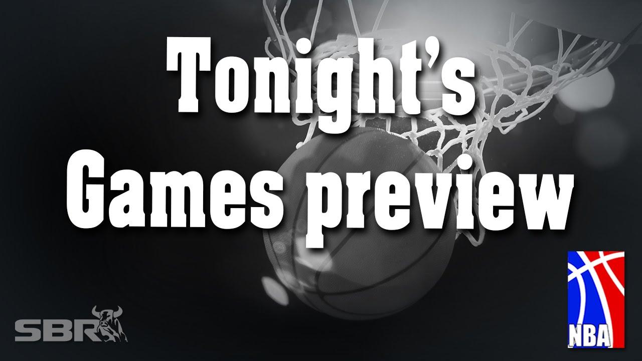 mysportsbook nba expert picks tonight