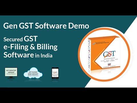 SAG Infotech: CA Software Maker Company – Taxation Software