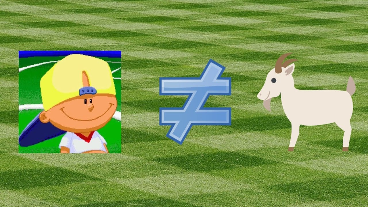 backyard baseball 2006 part 15 gamespot home design inspirations