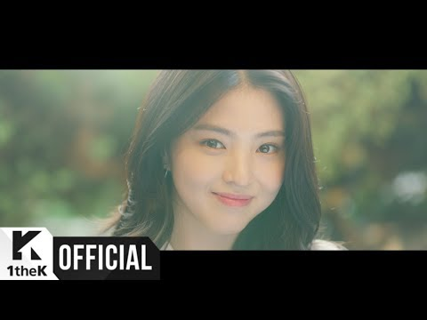 Download MV MeloMance멜로망스 _ You&I인사 Mp4 baru